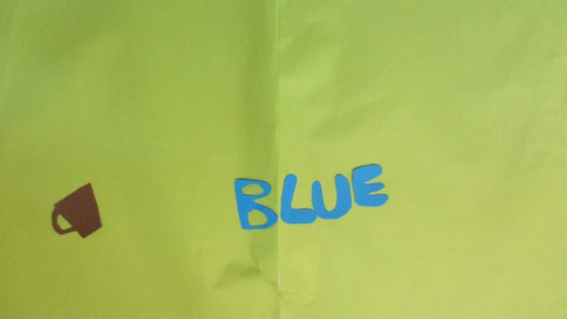 OIS Blå